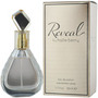 HALLE BERRY REVEAL Perfume by Halle Berry #197183