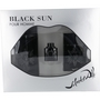 BLACK SUN Cologne av Salvador Dali #197458