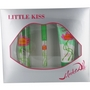 LITTLE KISS Perfume ved Salvador Dali #197468
