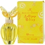 MARIAH CAREY LOLLIPOP BLING HONEY Perfume ar Mariah Carey #198098