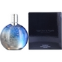 MIDNIGHT IN PARIS Cologne pagal Van Cleef & Arpels #198864