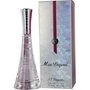 MISS DUPONT Perfume von St Dupont #199782