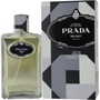 PRADA INFUSION DE VETIVER Cologne by Prada #199802