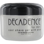 DECADENCE Cologne por  #199852