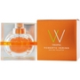 V V ROBERTO VERINO TROPIC Perfume by Robert Verino #200261