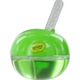 DKNY DELICIOUS CANDY APPLES Perfume av Donna Karan #200283