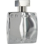 CHROME Cologne pagal Azzaro #200381