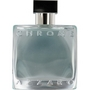 CHROME Cologne ved Azzaro #200382