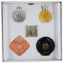 WOMENS HAUTE VARIETY Perfume door Haute Collection #201012