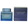 CHOPARD POUR HOMME Cologne ved Chopard #201031