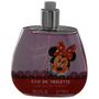MINNIE MOUSE Perfume esittäjä(t): Disney #201156
