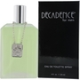 DECADENCE Cologne by  #201318