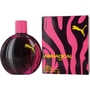 PUMA ANIMAGICAL Perfume av Puma #201356