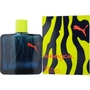 PUMA ANIMAGICAL Cologne von Puma #201357