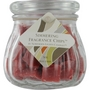 SPICED APPLE SCENTED Candles von Spiced Apple Scented #201505