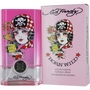 ED HARDY BORN WILD Perfume by Christian Audigier #201672
