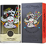 ED HARDY BORN WILD Cologne by Christian Audigier #201680