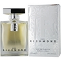JOHN RICHMOND Perfume od John Richmond #202009