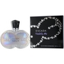 ESCADA ABSOLUTELY ME Perfume pagal Escada #202168