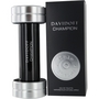 DAVIDOFF CHAMPION Cologne door Davidoff #202180