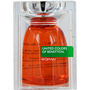 UNITED COLORS OF BENETTON Perfume przez Benetton #202342
