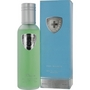 SWISS GUARD Perfume Autor: Swiss Guard #202450