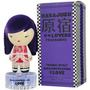HARAJUKU LOVERS WICKED STYLE LOVE Perfume ar Gwen Stefani #203056