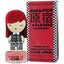 HARAJUKU LOVERS WICKED STYLE LIL ANGEL Perfume por Gwen Stefani #203058