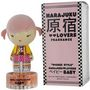 HARAJUKU LOVERS WICKED STYLE BABY Perfume by Gwen Stefani #203059