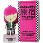 HARAJUKU LOVERS WICKED STYLE MUSIC Perfume ved Gwen Stefani #203060