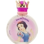 SNOW WHITE Perfume par Disney #203063