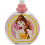 BEAUTY & THE BEAST Perfume by Disney #203064