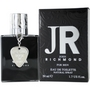 JOHN RICHMOND Cologne da John Richmond #203497