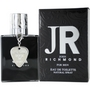 JOHN RICHMOND Cologne esittäjä(t): John Richmond #203498