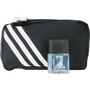 ADIDAS MOVES Cologne par Adidas #204110