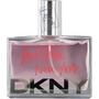 DKNY LOVE FROM NEW YORK Perfume by Donna Karan #205632
