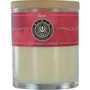 LOVE Candles ved  #205705