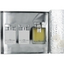 JOHN RICHMOND Perfume Autor: John Richmond #206254