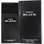 ANIMALE BLACK Cologne ar Animale Parfums #206480