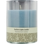 AQUA MIST SCENTED Candles poolt Aqua Mist Scented #206756