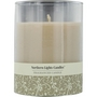 SANDSTONE SCENTED Candles poolt SANDSTONE SCENTED #206758