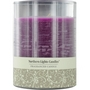 FLIRTACIOUS PLUM SCENTED Candles by Flirtacious Plum Scented #206760