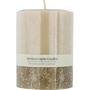 SANDSTONE SCENTED Candles door SANDSTONE SCENTED #206763