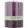 FLIRTACIOUS PLUM SCENTED Candles by Flirtacious Plum Scented #206764