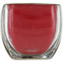 POMEGRANATE CHERRY SCENTED Candles ar Pomegranate Cherry Scented #206770