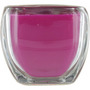 DRAGON FRUIT SCENTED Candles ved Dragon Fruit Scented #206771