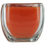 PEACH PAPAYA SCENTED Candles oleh Peach Papaya Scented #206772