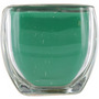 MELON BERRY SCENTED Candles door Melon Berry Scented #206773