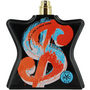 BOND NO. 9 ANDY WARHOL SUCCESS IS A JOB IN NEW YORK Fragrance z Bond No. 9 #207097