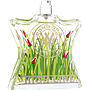 BOND NO. 9 HIGH LINE Fragrance által Bond No. 9 #207115